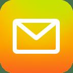 QQ邮箱去广告清爽版v5.5.9 最新版