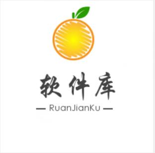 橘子�件�焖{奏云完整版v1.2 免�M版