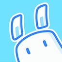 米哈游社区APP快速签到版v2.3.1 最新版