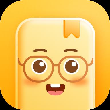 周周阅读app免费阅读破解版v1.0.1 手机版