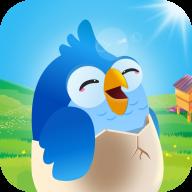 蒙冲冯晓合成养鸟赚现金版v1.0 安卓v1.0 安卓版