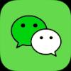 苏兔美化app微信主题版v3.13.00 官方版