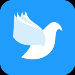 飞鸟搜书可换源智能版v1.0 安卓版