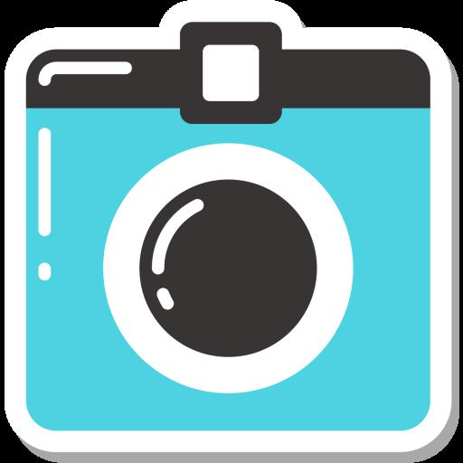 二次元相机免费专业版v1.0.0 安卓版