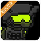 阿切纳赛博朋克无限金币版v2.1.0最v2.1.0最新版