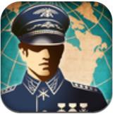 世界征服者3模组修改版v2.6.8破解版