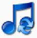 Audio Looper多功能音�l播放管理助手免�M版v1.1 最新版