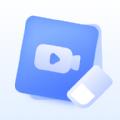 专业去水印大师自由剪辑版v1.0.0 最新版