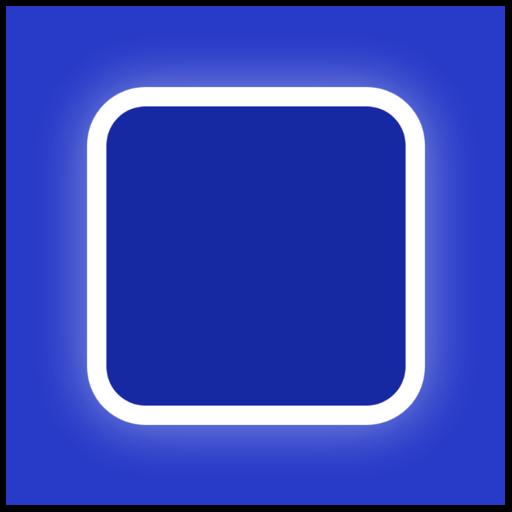 万能小组件负一屏全能版v20201207 最新版