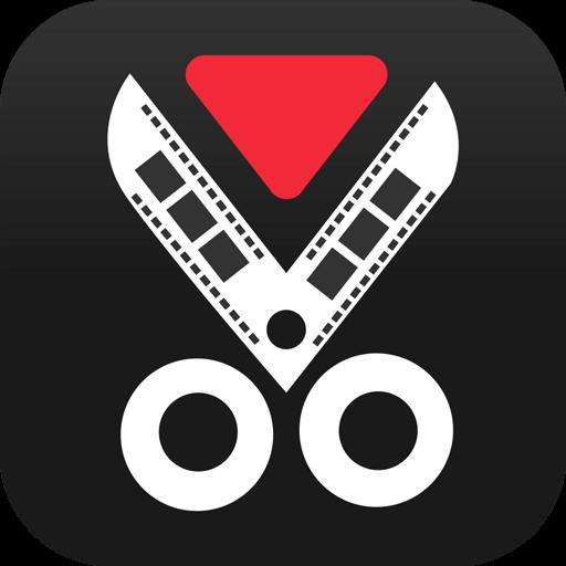 制作视频助手精简版v1.0.0 无弹窗版