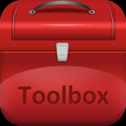 皮皮工具箱免付费版v1.1.2 手机版