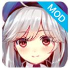 青之传说1000倍经验修改版v1.0.0最新版