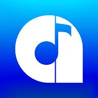 凹音至尊版赚零花钱版v1.0 最新版