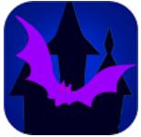 魔王归来资源修改版v1.0安卓版