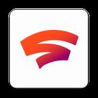 谷歌stadia云游戏平台汉化版v1.45.279195397 安卓版