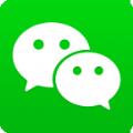 2020朋友圈年度账单制作器v7.0.21 手机版