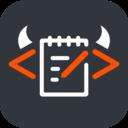 牛客网软件测试题库完整版v3.26.1 免费版