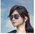过客美化包7723游戏盒子v1.0免费版