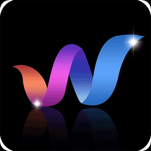 动态主题手机软件4k超清版v1.0.0 安卓版