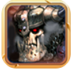 暗黑崛起无限荣誉修改版v2.13.2安卓版