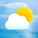 天气预报日历桌面设置版v3.01.1216 精准版
