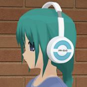 都市少女3D无限金币破解中文版v1.1 修改版