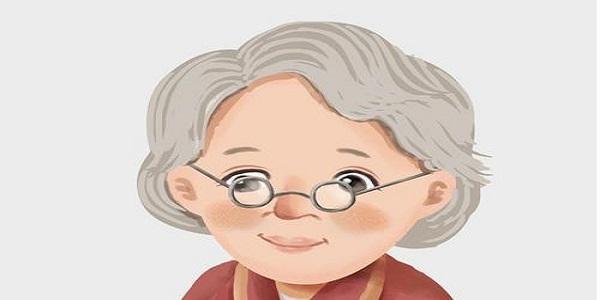 老年人学英语软件