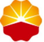 中国石油铁人先锋app手机版v2.1.0 v2.1.0 最新版