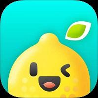 柠檬转转发平台福利版v1.0.0 手机版
