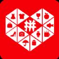 拼多多无限助力领红包软件2021破解版V5.40.1 手机版