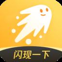 腾讯游戏社区闪现一下升级版v1.7.1.69 手机版