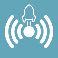 wifi钥匙解码神器显示密码版v1.0.3 手机版