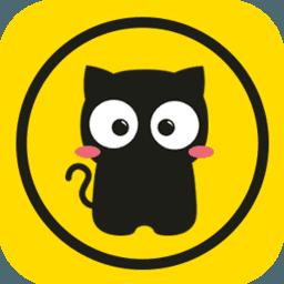 抖音猫咪联盟注册版v2.9.1  手机版v2.9.1  手机版