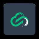 网易云游戏赛博朋克2077低配版v1.4.1.3 手机版