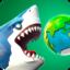 魔哒玩饥饿鲨世界远古巨齿鲨版v4.0.3 免费版
