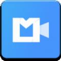 聚连会议远程通话2021版v1.0.1.16 安卓版