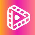 百乎视频app高额福利版v1.0 红包版