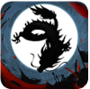 土城争霸属性可修改版v3.3.0安卓版