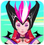 魔女的森林大量货币版v1.2.7安卓版