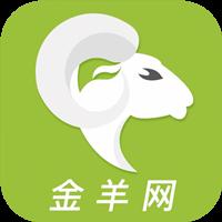 金羊�W分享�Y�福利版v1.0.0 手�C版