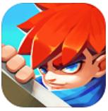 荒野奇幻冒险bug刷绿宝石版v1.0.1 v1.0.1 安卓版
