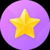 南北�件��2021完整分享版v1.0.0 安卓版