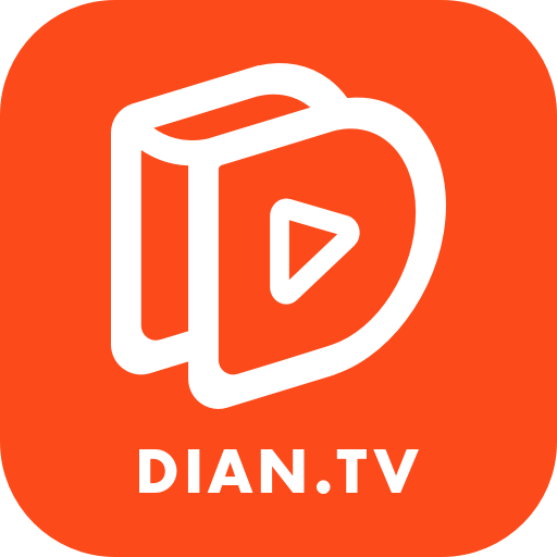 碘视频app无广告畅刷版v1.0.0 安卓版