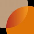秦务员政务服务平台v1.0 安卓版