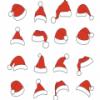 微信圣诞帽头像生成器2021最新版v1.0 安卓版