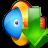 酷�~小工具高�版v1.9.16 免�M版