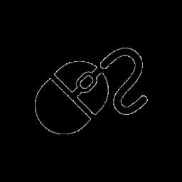 鼠�怂冱c器小程序��X版v1.01 �O速版