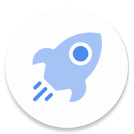 �O速下�dVIP特�嗥平獍�v3.0.0 安卓版