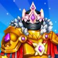 火柴人城堡之王无敌中文版v1.0.1 安卓版