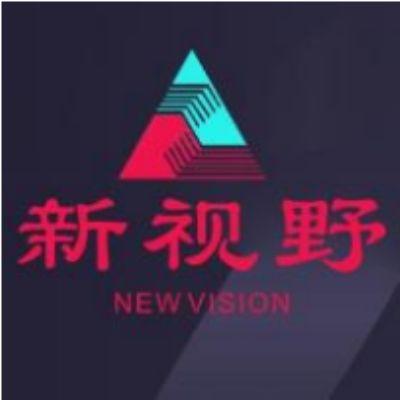 新视野短视频app最新福利版v1.0 手机版